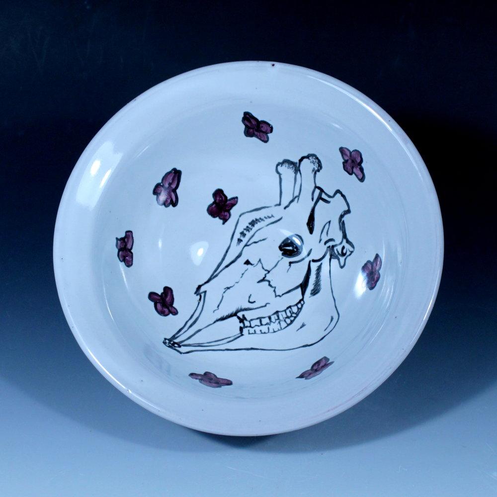bowlgiraffeviolet.JPG