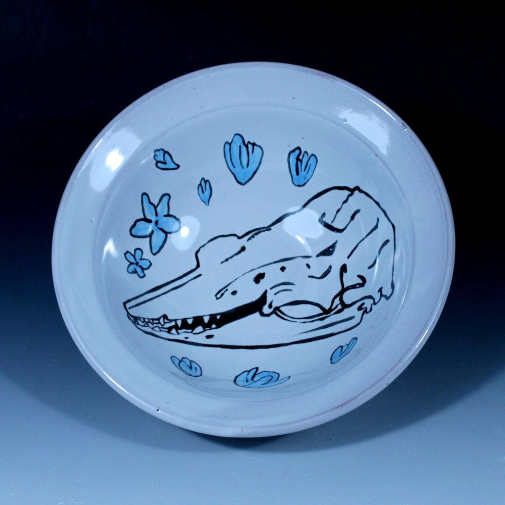 bowlwhaleblue.JPG