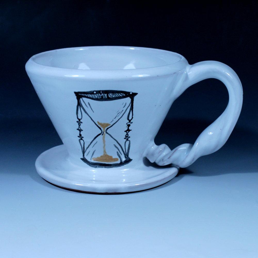 coffeetimeturner.JPG