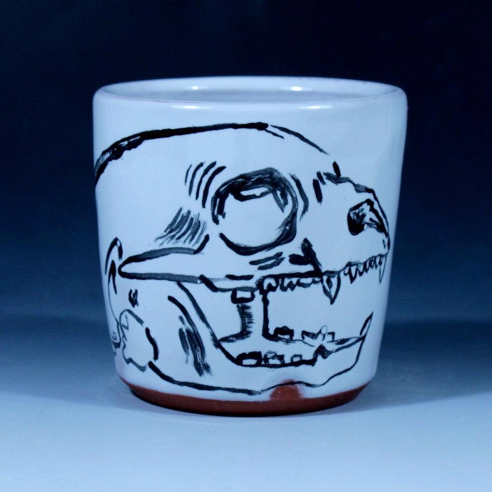 cupbearviolet02.JPG