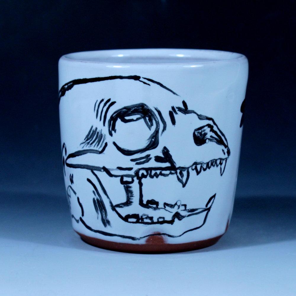 cupbearviolet03.JPG