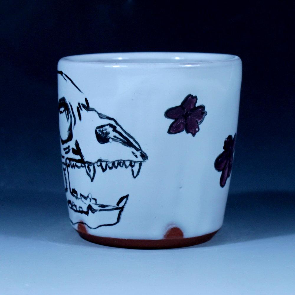 cupbearviolet04.JPG