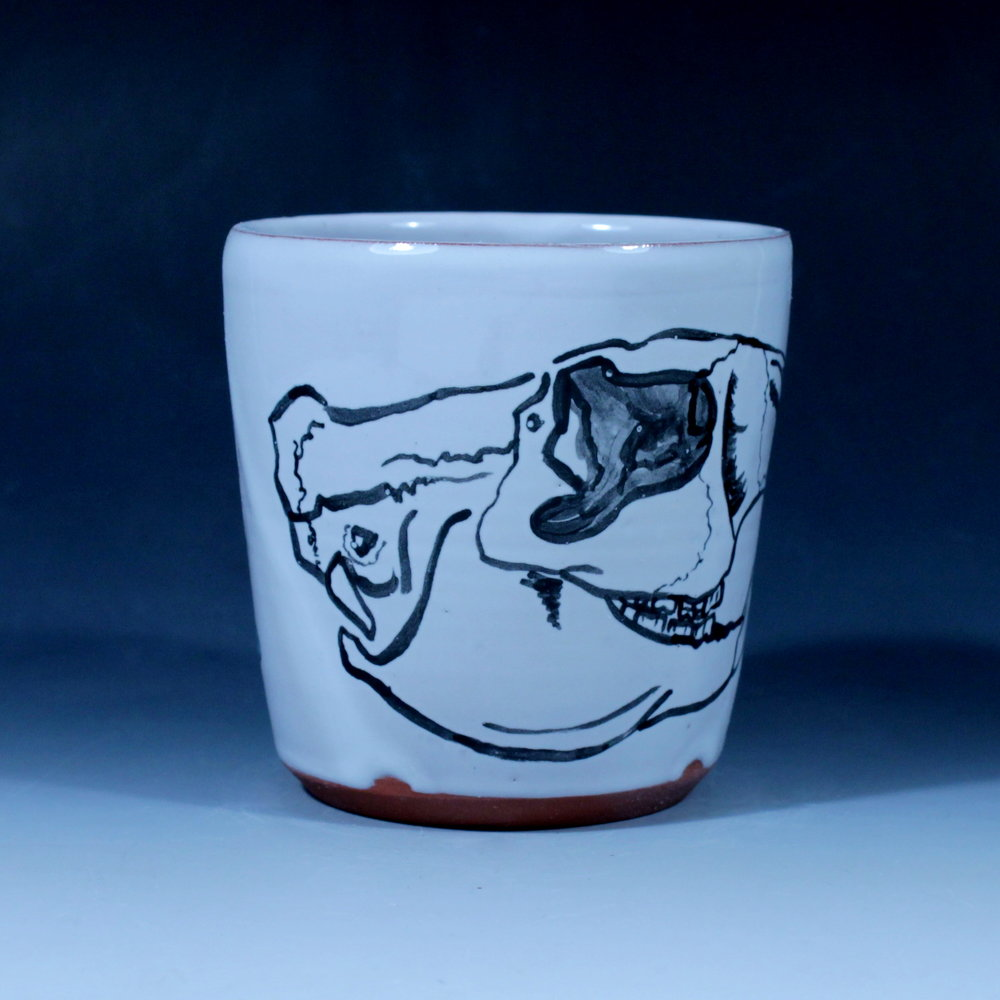 cupcapybarablue01.JPG