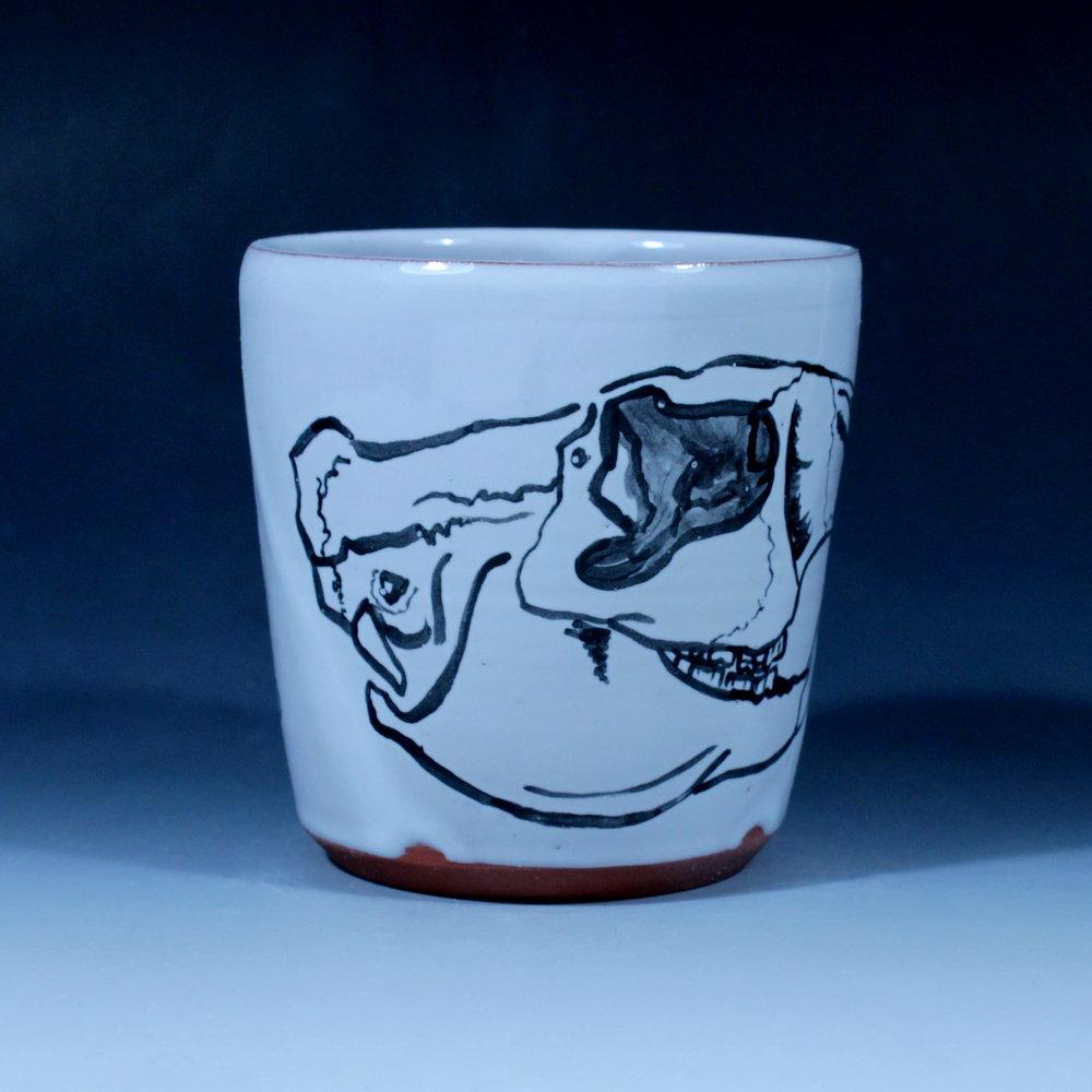 cupcapybarablue02.JPG