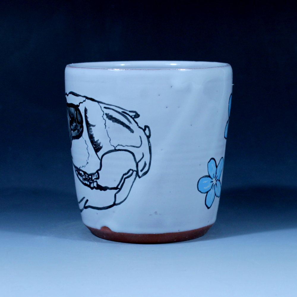 cupcapybarablue04.JPG