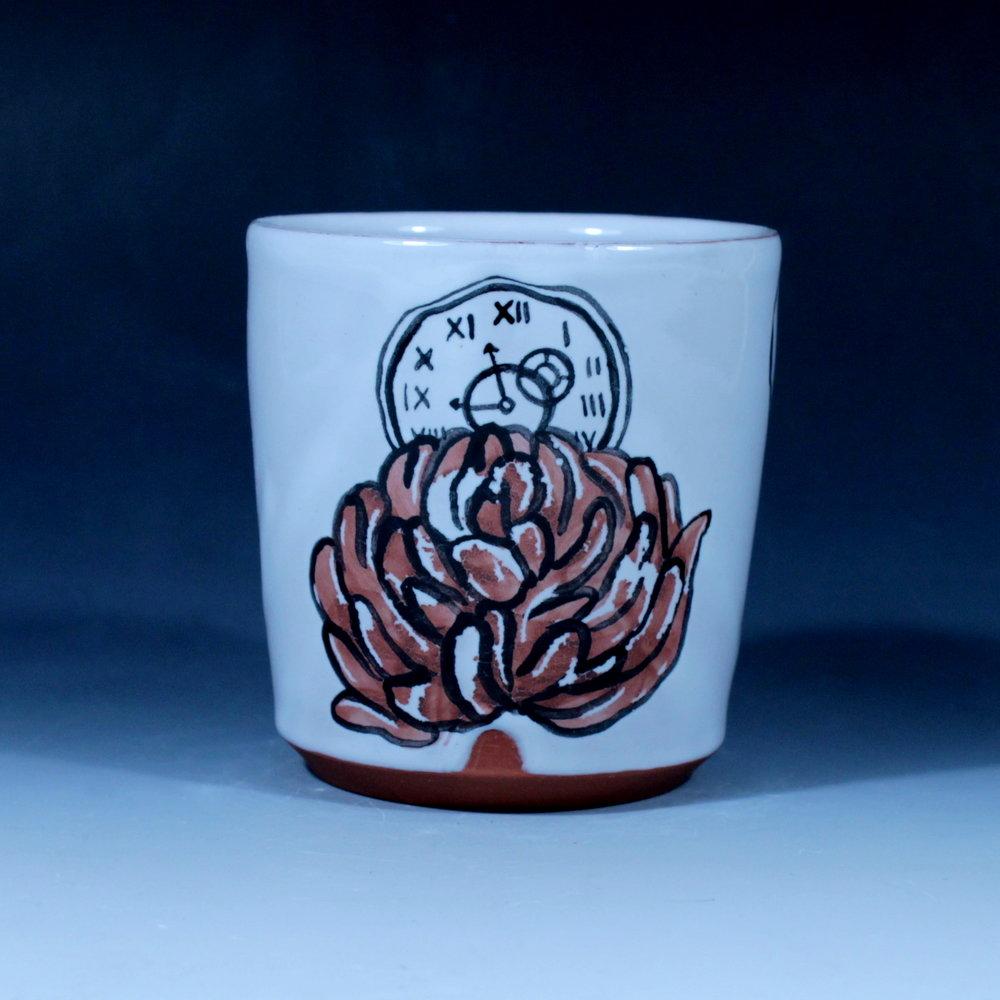 cupdogskull01.JPG