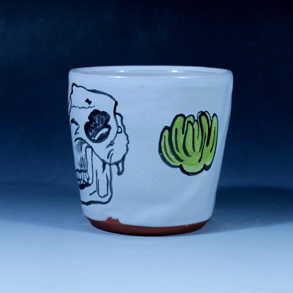 cupsheep02.JPG