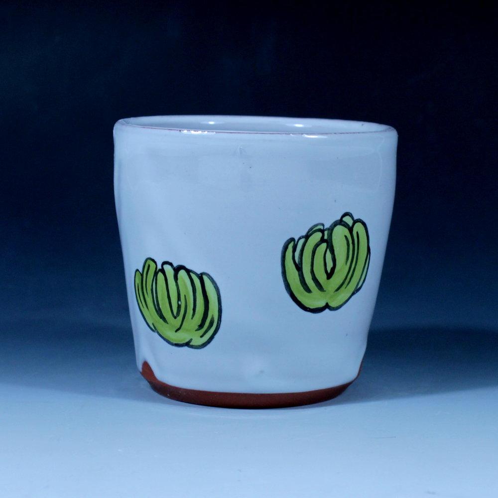 cupsheep03.JPG