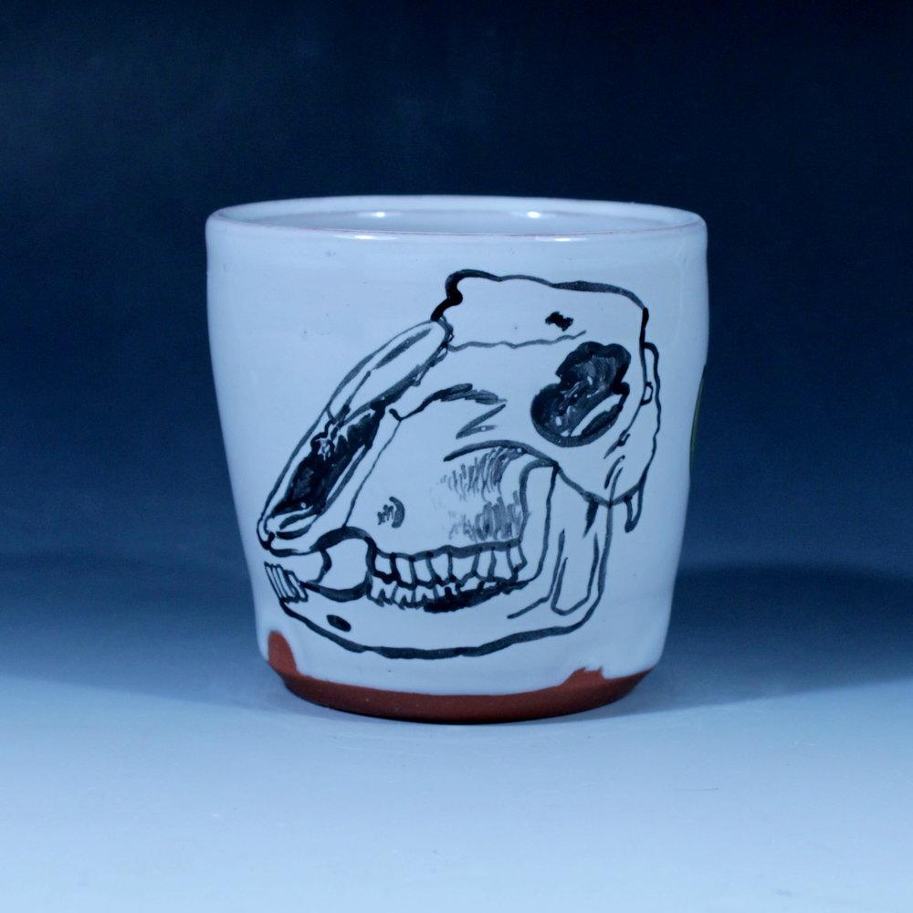 cupsheep01.JPG