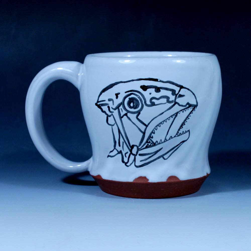 mugfish01.JPG