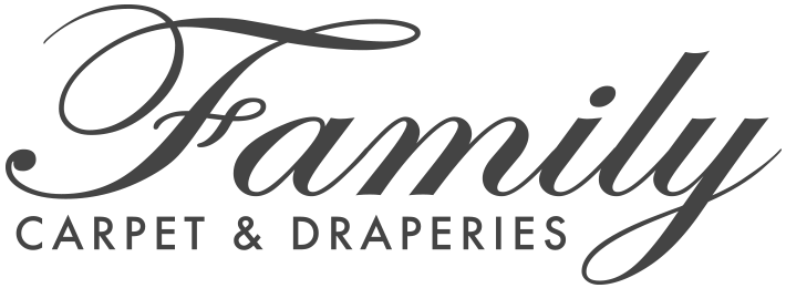 Family Carpet & Draperies