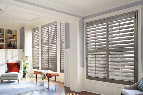 windowcoverings-shutters.jpg