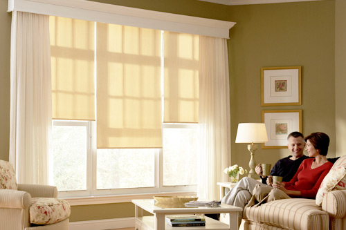 windowcoverings-roller-shades.jpg