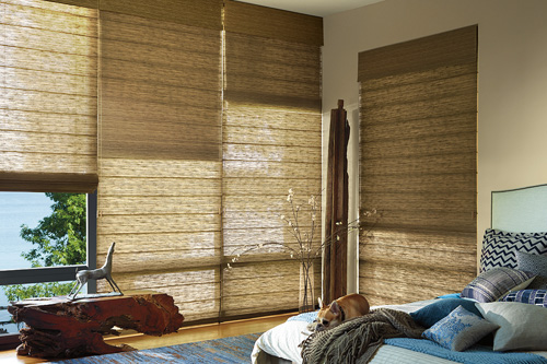 windowcoverings-roman-shades.jpg