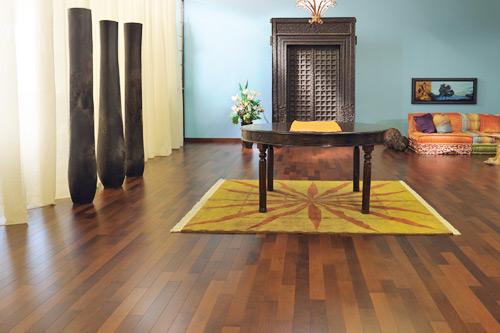 flooring-vinyl.jpg