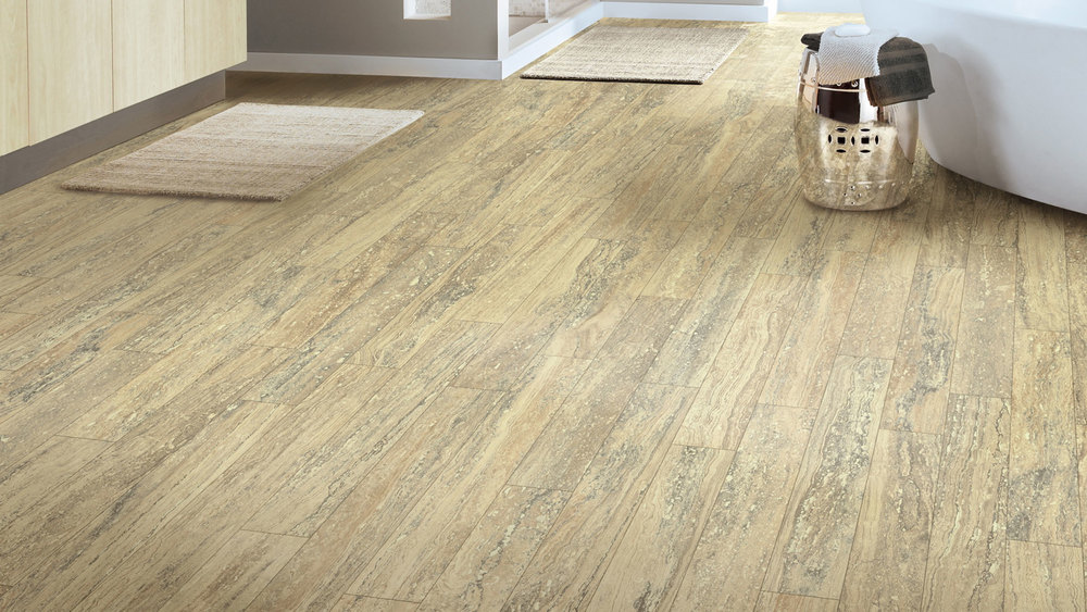How To Install Vinyl On Existing Flooring Family Carpet Draperies