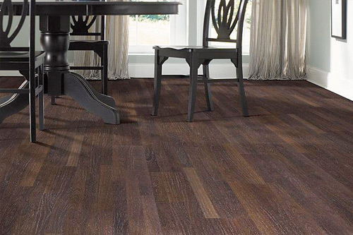 Factors To Consider When Choosing Wood Floors Family Carpet