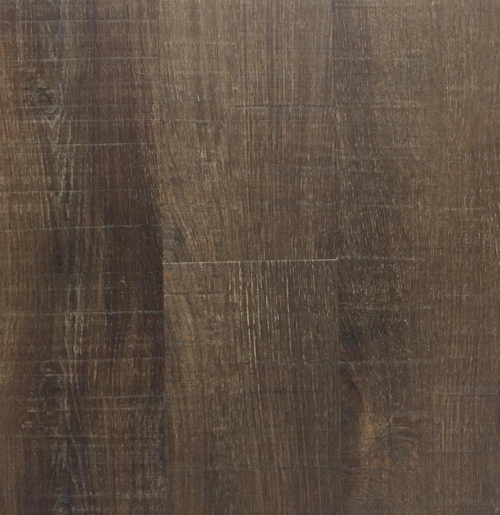 14 Kona Oak