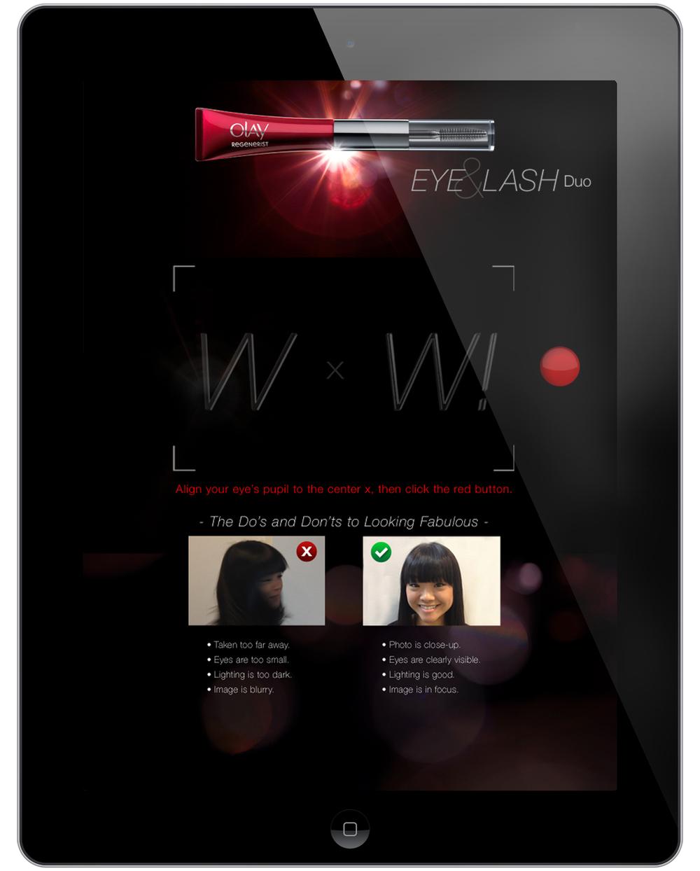 iPad_F5_1550.jpg