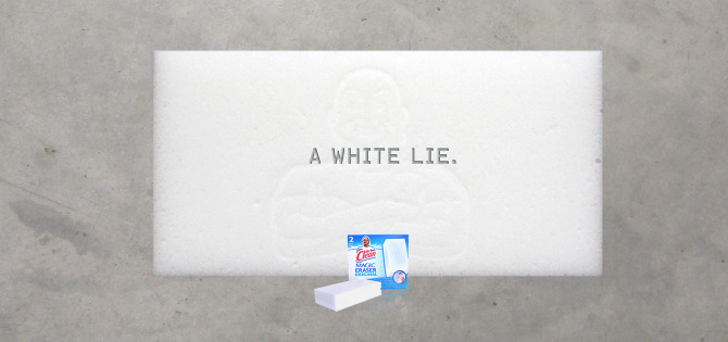 white lie.jpeg