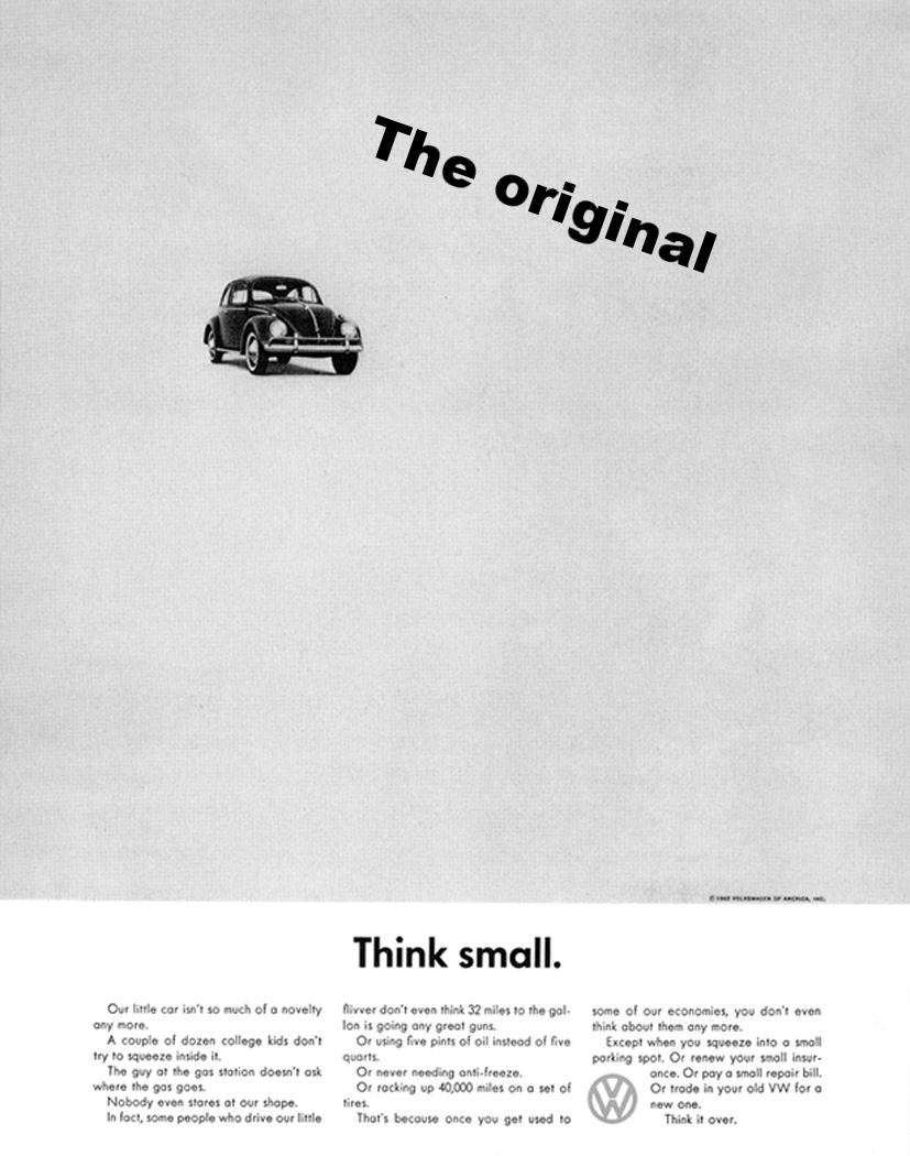 volkswagen_think_small(1).jpg