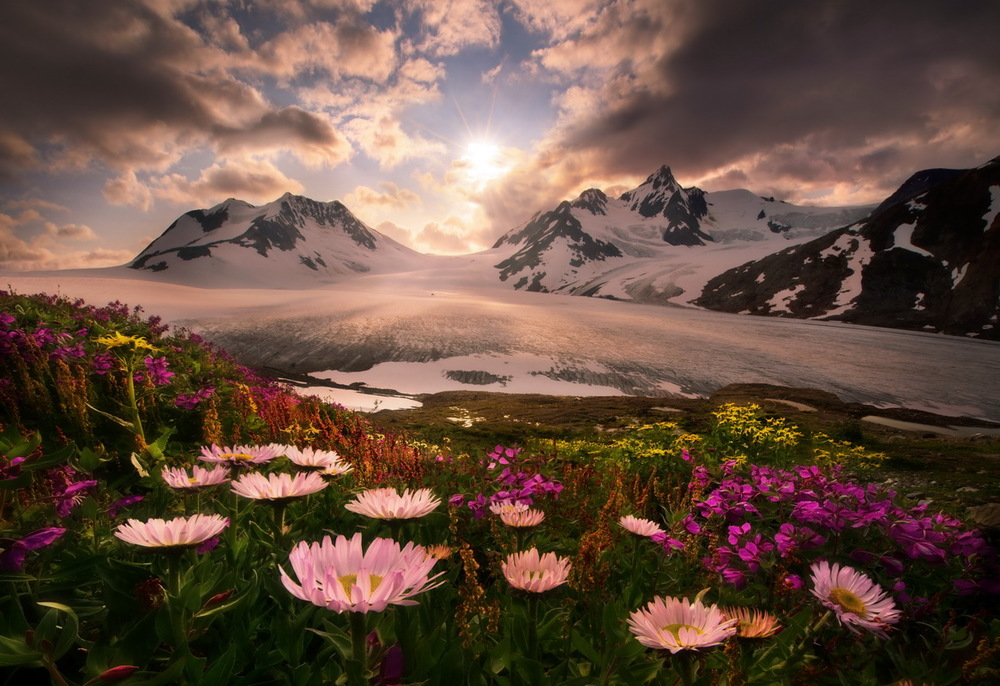 'So Long for this Moment', Boundary Range, Alaska.jpg