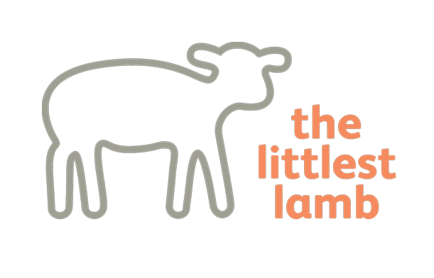 The Littlest Lamb