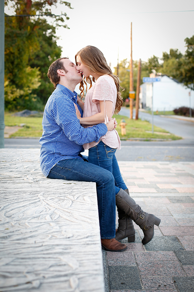 EngagementSheehan2.jpg