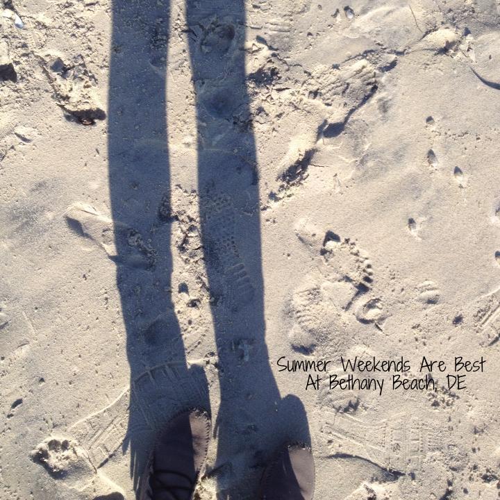 bethany beach delaware.jpg