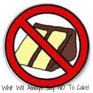 no cake ever.jpg