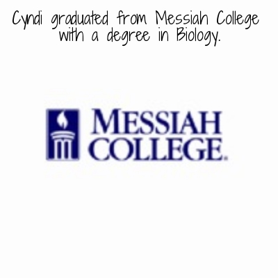messiah-college_200x200.jpg