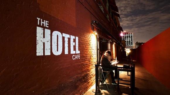 Hotel Cafe .jpg