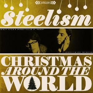 CHRISTMAS_COVER_grande.jpg