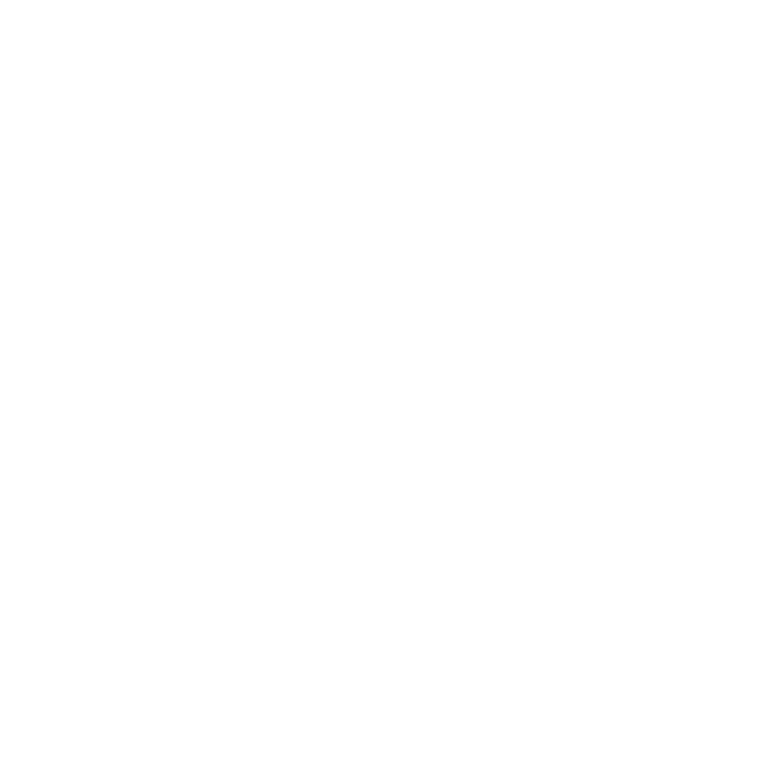 G&D Security