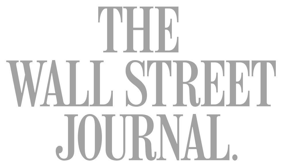 wall-street-journal-logo-white-png-wallstreetjournal-2.png