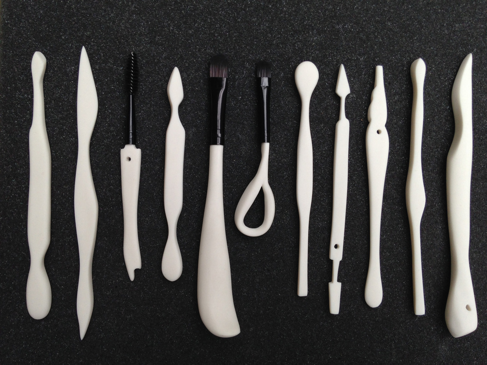 porcelain tools.jpg