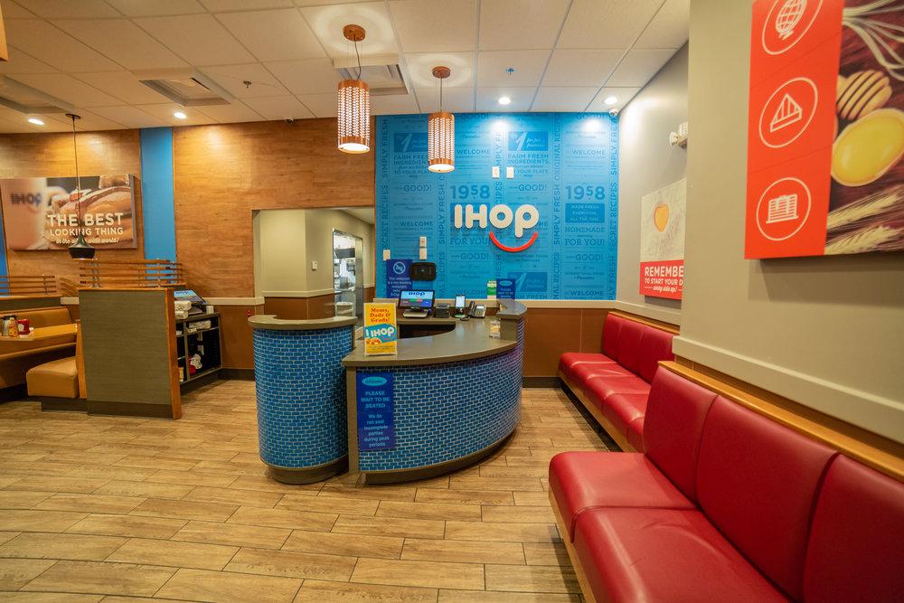 IHOP-3.jpg