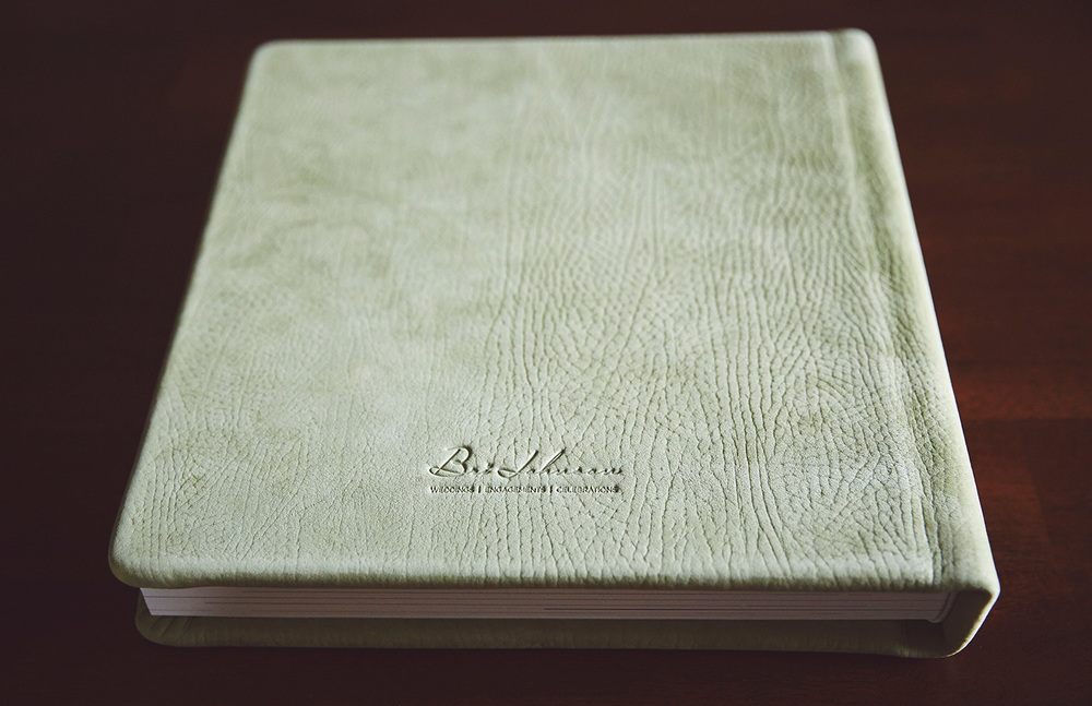 WeddingAlbums_By_BriJohnson13.jpg