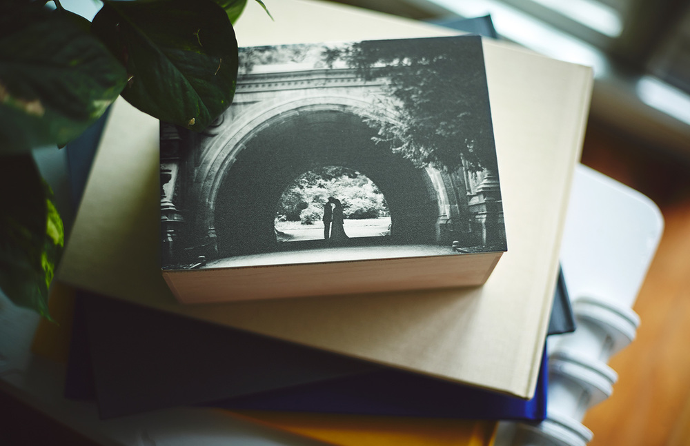 WeddingPackaging_By_BriJohnson1.jpg