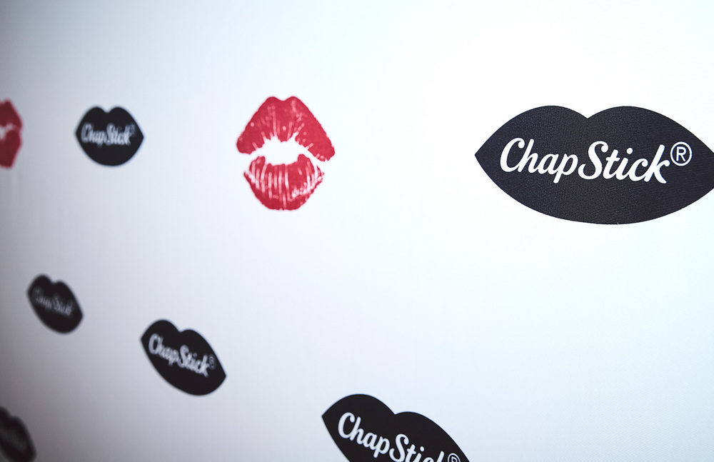 160720_ChapstickTintLaunch_By_BriJohnson_005.jpg