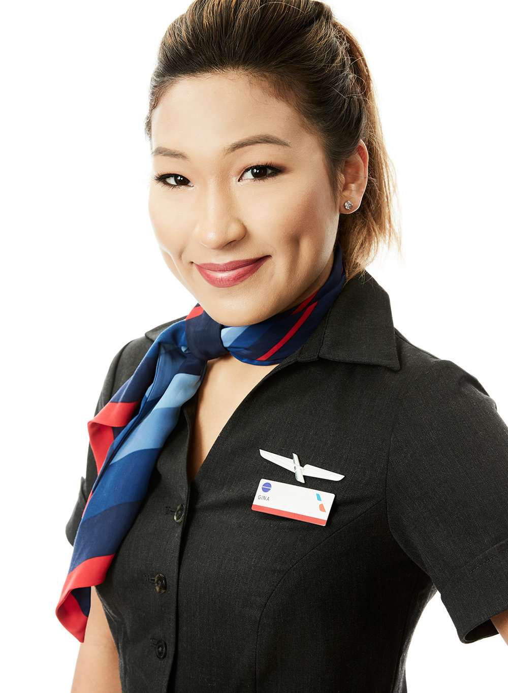 160920_AmericanAirlines_Portraits_By_BriJohnson_0001.jpg