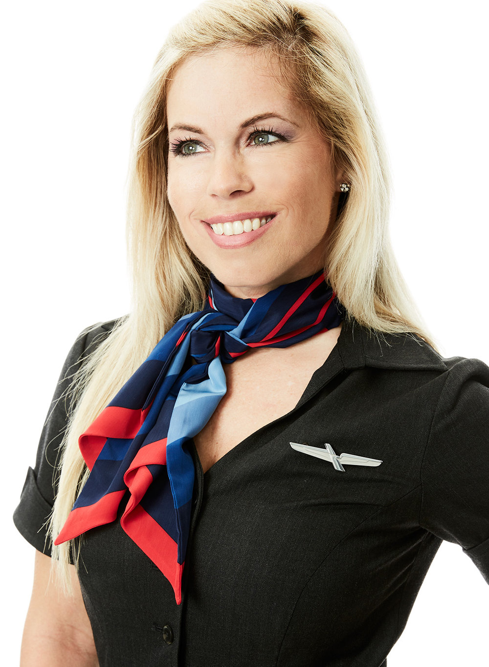 160920_AmericanAirlines_Portraits_By_BriJohnson_0004.jpg