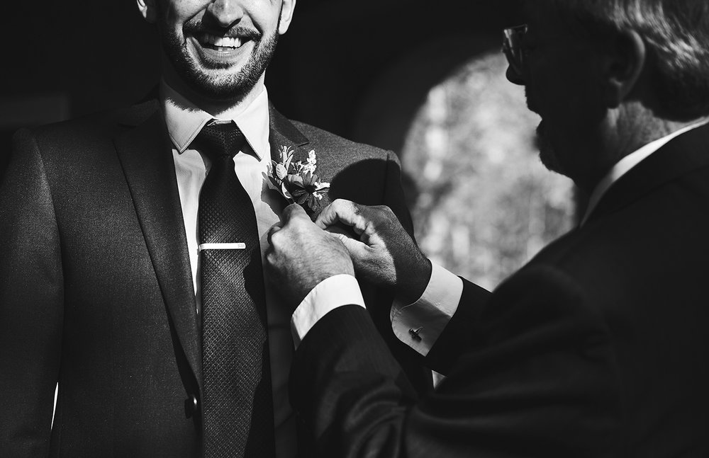 161119_ArrowParkLake&LodgeWedding_By_BriJohnsonWeddings_0045.jpg