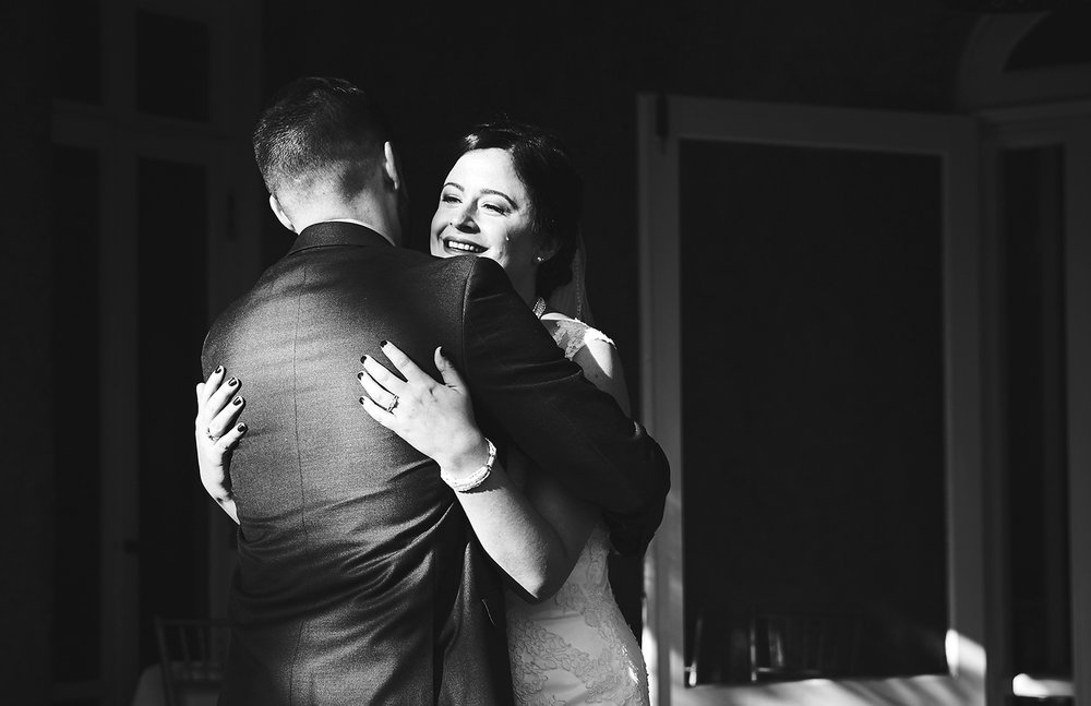 161119_ArrowParkLake&LodgeWedding_By_BriJohnsonWeddings_0051.jpg