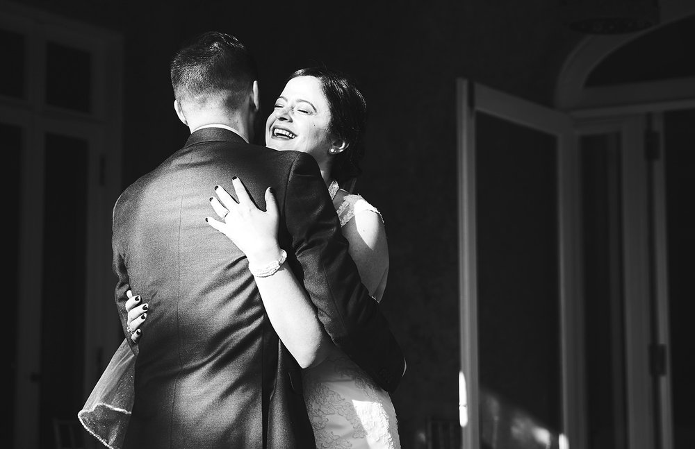 161119_ArrowParkLake&LodgeWedding_By_BriJohnsonWeddings_0053.jpg