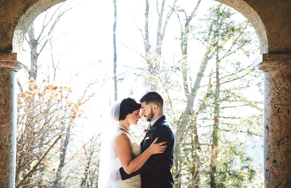161119_ArrowParkLake&LodgeWedding_By_BriJohnsonWeddings_0057.jpg