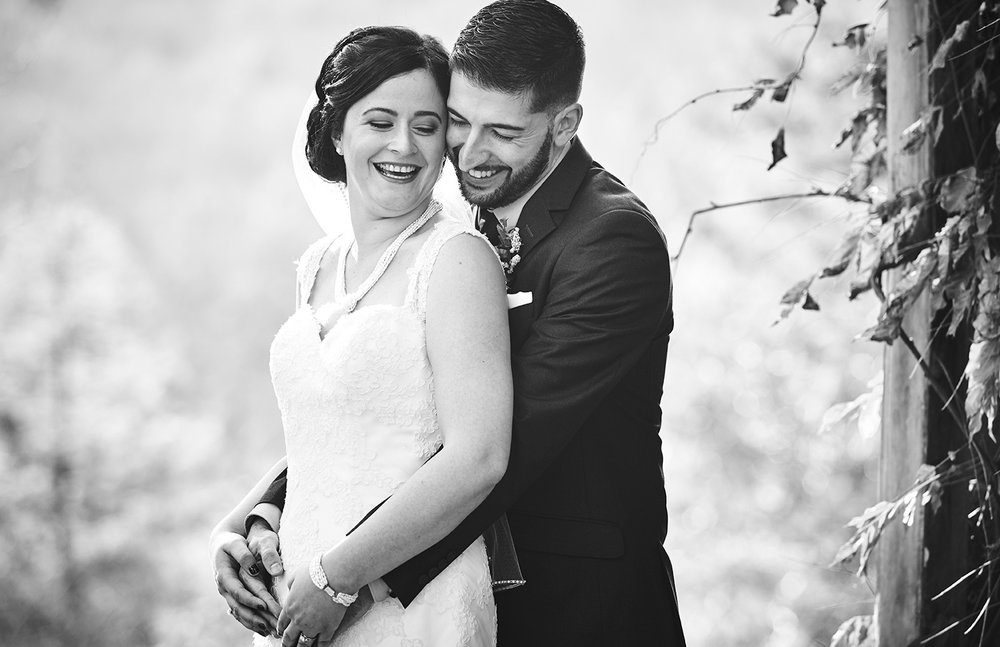 161119_ArrowParkLake&LodgeWedding_By_BriJohnsonWeddings_0060.jpg