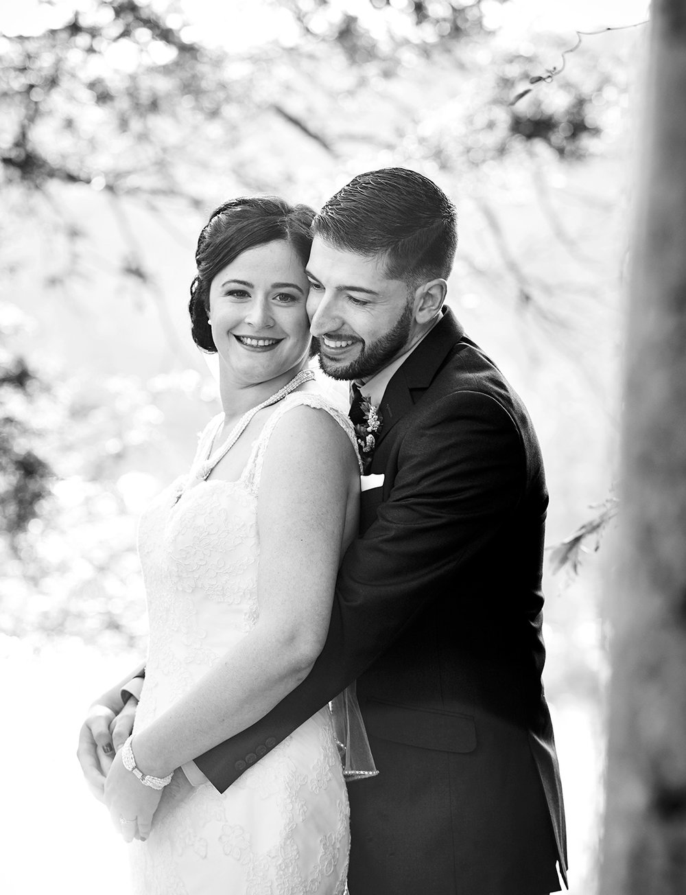 161119_ArrowParkLake&LodgeWedding_By_BriJohnsonWeddings_0061.jpg