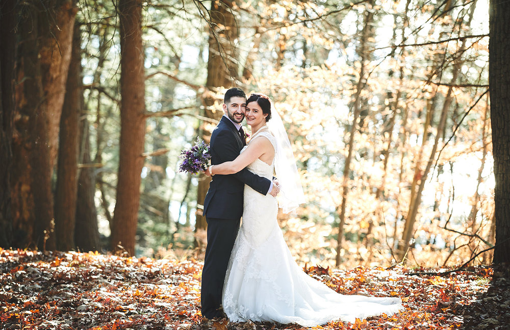 161119_ArrowParkLake&LodgeWedding_By_BriJohnsonWeddings_0068.jpg