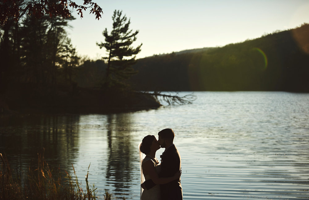 161119_ArrowParkLake&LodgeWedding_By_BriJohnsonWeddings_0093.jpg